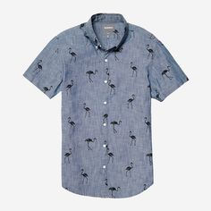 Free shipping and returns. Ditch the sleeves, already. Bonobos fit and color, together in one spectacular shirt.