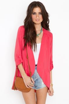 i will have this blazer