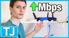 How to Get Faster Internet Speed for Free