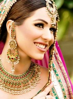 ayaan ali model arrested | Ayaan Ali