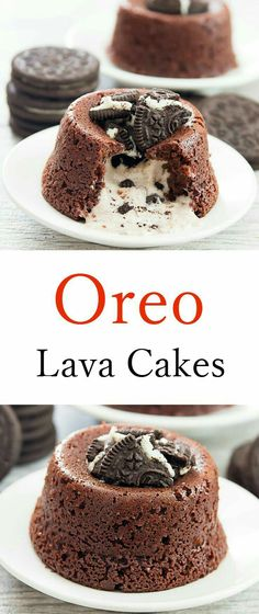 We have collected top 25 of the best Oreo dessert recipes that use the Oreo favorite cookies. Mint Oreo Truffles Everyone loves Oreos! And these Mint Oreo Truffles couldn't be easier a… Oreo Desserts, Just Desserts, Delicious Desserts, Yummy Food, Awesome Desserts, Desserts Menu, Filipino Desserts, Light Desserts, Oreo Treats
