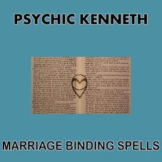 Ranked Spiritualist Angel Psychic Channel Guide Elder and Spell Caster Healer Kenneth® Call / WhatsApp: Johannesburg Black Magic Love Spells, Lost Love Spells, Prayer For Married Couples, Cast A Love Spell, Prosperity Spell, Love Psychic, Bring Back Lost Lover, Best Psychics, Love Spell Caster