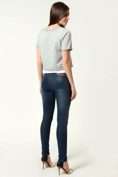 Slim jeans-for SALE -for INFO contact me.Thanks ;)