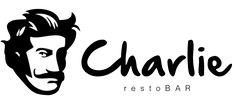 restoBAR Charlie (oudburg 15)  Lokale bar met tooggerechtjes. Rock 'n Roll op zn Gents