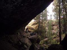 Boulder Cave Barrier-Free Trail - Washington   AllTrails.com