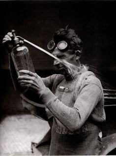 Ottavio Bottechia - Tour de France 1925