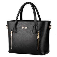Bolsos de las mujeres famosas marcas de lujo diseños de bolsos sac a principal bolsa de bolsos de mensajero de cuero bolsas de asas del bolso de 2016 nuevo