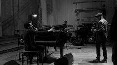 Grzegorz Turnau - strona oficjalna Piano, Music Instruments, Musical Instruments, Pianos