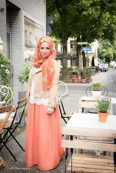 #hijab ❤༺♥༻ *Lovely* ༺♥༻❤
