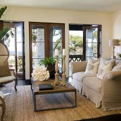 Dome Chairs, Transitional, living room, Maison Luxe Home