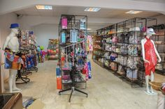 Mini Market of Alexander the Great Beach Hotel - Everything you need inside - Beach Hotels, Hotels And Resorts, Halkidiki Greece, Alexander The Great, Great Hotel, Thessaloniki, Banner, Marketing, Mini