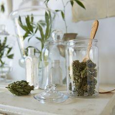 Weed bar? At a wedding reception?