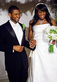 Robert reynolds and trisha yearwood wedding 1994 for Trisha yearwood wedding dress