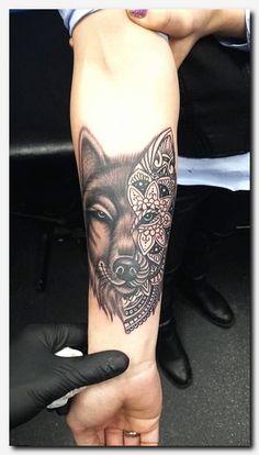 #wolftattoo #tattoo henna tattoo outlines, tattoo clouds and doves, temporary tattoo sticker, native wolf tattoo designs, vampire tattoos, pretty daisy tattoos, unusual foot tattoos, lotus back tattoo, orchid tattoo cover up, tattoo merchandise, good neck tattoo ideas, tattoo designs eagle wings, japanese tattoo name, tattoo tribal neck, ww tattoo, local tattoo parlor