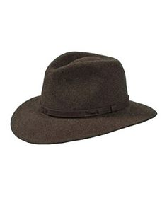 who wants to buy this for me  Adventure Hat e261a71b883