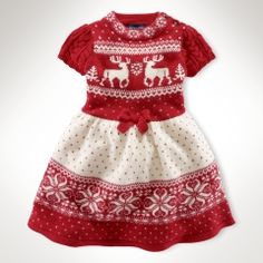 3f9dca46c 28 Best Getting Merry - Toddler Girls Clothes images