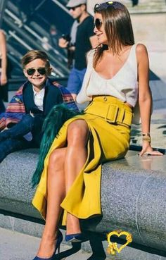 Pinterest  <br> Fashion Mode, Nyc Fashion, Look Fashion, Trendy Fashion, Girl Fashion, Fashion Outfits, Womens Fashion, Fashion Trends, Jeans Fashion