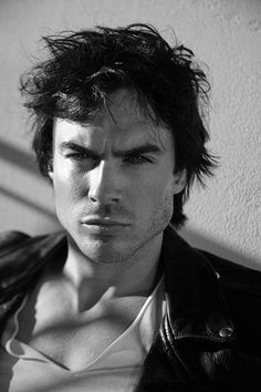 """You don't always win, but every time you lose, you get better."" ― Ian Somerhalder"