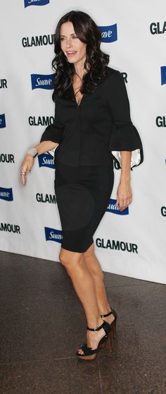 aAfkjfp01fo1i-29758/loc1176/23112_Courteney_Cox_arrives_at_Glamour_Reel_Moments-006_122_1176lo.jpg