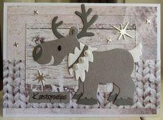 52 weeks to christmas week 34 (scrapcard girls) 52 Weeks, Marianne Design, Paper Piecing, Paper Crafting, Paper Flowers, Christmas Cards, Cricut, Card Making, Kids Rugs