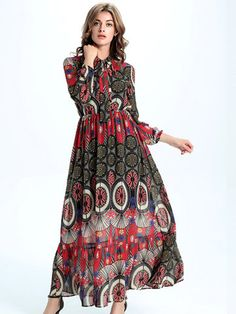 a84ab62d7cf0c 17 Best LOve this one !!! images in 2017 | Dresses for women, Long ...