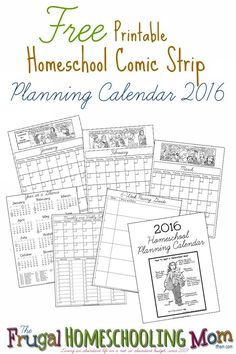 "Results for ""Teacher Planner Printable/page/2"" – Calendar 2015 ..."
