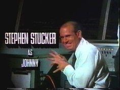 Funniest character actor of all time.  Just a classic - Airplane 1 and 2.    Google Image Result for http://3.bp.blogspot.com/_8NFF04Yfm2E/R1GuOg5Z01I/AAAAAAAAAK4/jQMWlrJpwgI/s320/johnny.jpg