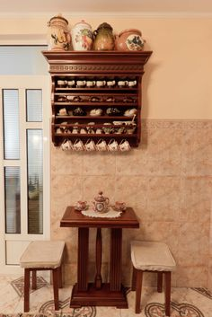Mobila / Mobilier Bucatarie MARIA  | RON0.00 | #Mobila Decor, Furniture, Cabinet, Home Decor, Storage
