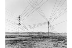 """A Survey of America's 'Open Road' Through Time, in Photos. By CHELSEA MATIASH 