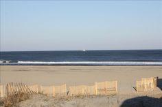 VRBO.com #395432 - Spectacular Oceanfront View!, W/ Semi-Private Beach Access