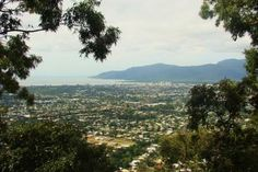 Palm Cove Sightseeing Tours