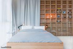 Minimalist+Apartment+by+ARCH.625