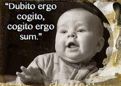 babies cognitive abilities