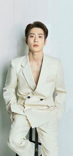 Nct 127, Kdrama, Park Ji Sung, Jung Yoon, Creative Instagram Stories, Valentines For Boys, Jung Jaehyun, Jaehyun Nct, Boyfriend Material