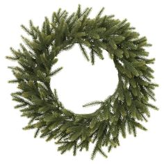 SMYCKA Artificial wreath IKEA Can be used as decoration on a door, for example. Christmas Love, Rustic Christmas, All Things Christmas, Christmas Holidays, Ikea Christmas Decorations, Tree Decorations, Ikea Halloween, Holiday Wreaths, Holiday Decor