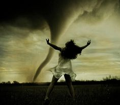 wizard of oz tornado Story Inspiration, Writing Inspiration, Character Inspiration, Foto Fantasy, Fantasy Art, Conceptual Photography, Art Photography, The Deal Elle Kennedy, Maleficarum