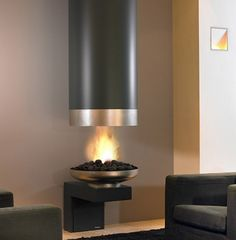 fireplace | and creative fireplace designs best 10 gas fireplace designs fireplace ...