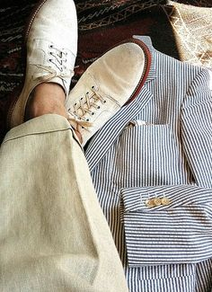 Kentucky derby outfit for guys 30 trend mens fashion 2017 Kentucky Derby Outfit, Derby Attire, Gentleman Mode, Gentleman Style, Sharp Dressed Man, Well Dressed Men, Fashion Moda, Mens Fashion, Fashion 2017