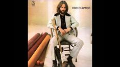 Rock guitarist Eric Clapton has had a legendary career. This articles tells you 23 things you should know about him. The text also provides a short biography of Eric Clapton. Eric Clapton Albums, Eric Clapton Guitar, Rita Coolidge, Leon Russell, Muddy Waters, Stevie Ray Vaughan, Louisiana, Classic Rock Albums, John Mayall