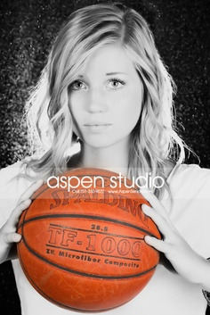 I want to do this for my senior volley ball pictures! They look really cool!