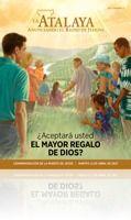 Revistas y otras publicaciones bíblicas de los testigos de Jehová