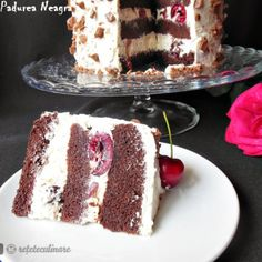 Deserts, Ethnic Recipes, Sweet, Food, Cakes, Desserts, Recipes, Meal, Dessert