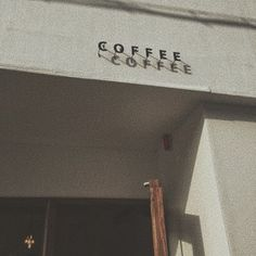 Beige Aesthetic, Aesthetic Photo, Aesthetic Pictures, Mood And Tone, Cafe Design, Aesthetic Wallpapers, Coffee Shop, Minimalism, Architecture