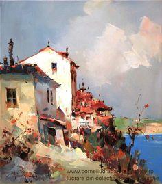 corneliu dragan targoviste pictura에 대한 이미지 검색결과