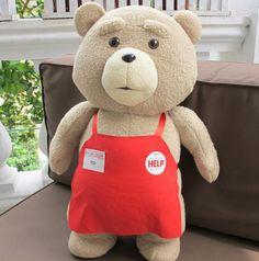 Yu gi oso latino dating