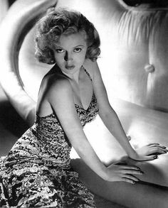 Film Cameras Coffee Root Beer — classic-hollywood-glam:   Lana Turner
