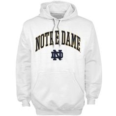 abcae245ae0 Notre Dame Apparel - Shop University of Notre Dame Gear