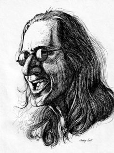 Geddy Rush Band, Geddy Lee, Greatest Rock Bands, Moving Pictures, Great Bands, Police, Catalog, Happiness, Queen
