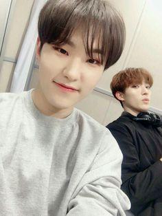 soon and seok ♡