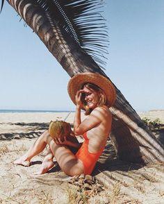 Pin by madeline mcadams on mexico 2017 пляжные фото, летние Beach Foto, Beach Bum, Summer Beach, Retro Summer, Bikini Beach, Summer Pictures, Beach Pictures, Beach Instagram Pictures, Mexico Pictures
